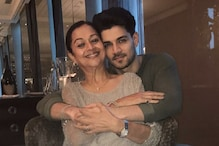 Zareena Wahab Defends Son Sooraj Pancholi, Says 'He Never Met Disha Salian'