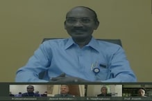 Space Sector Reforms Not Aimed at Privatisation of ISRO, Says Chairman K Sivan