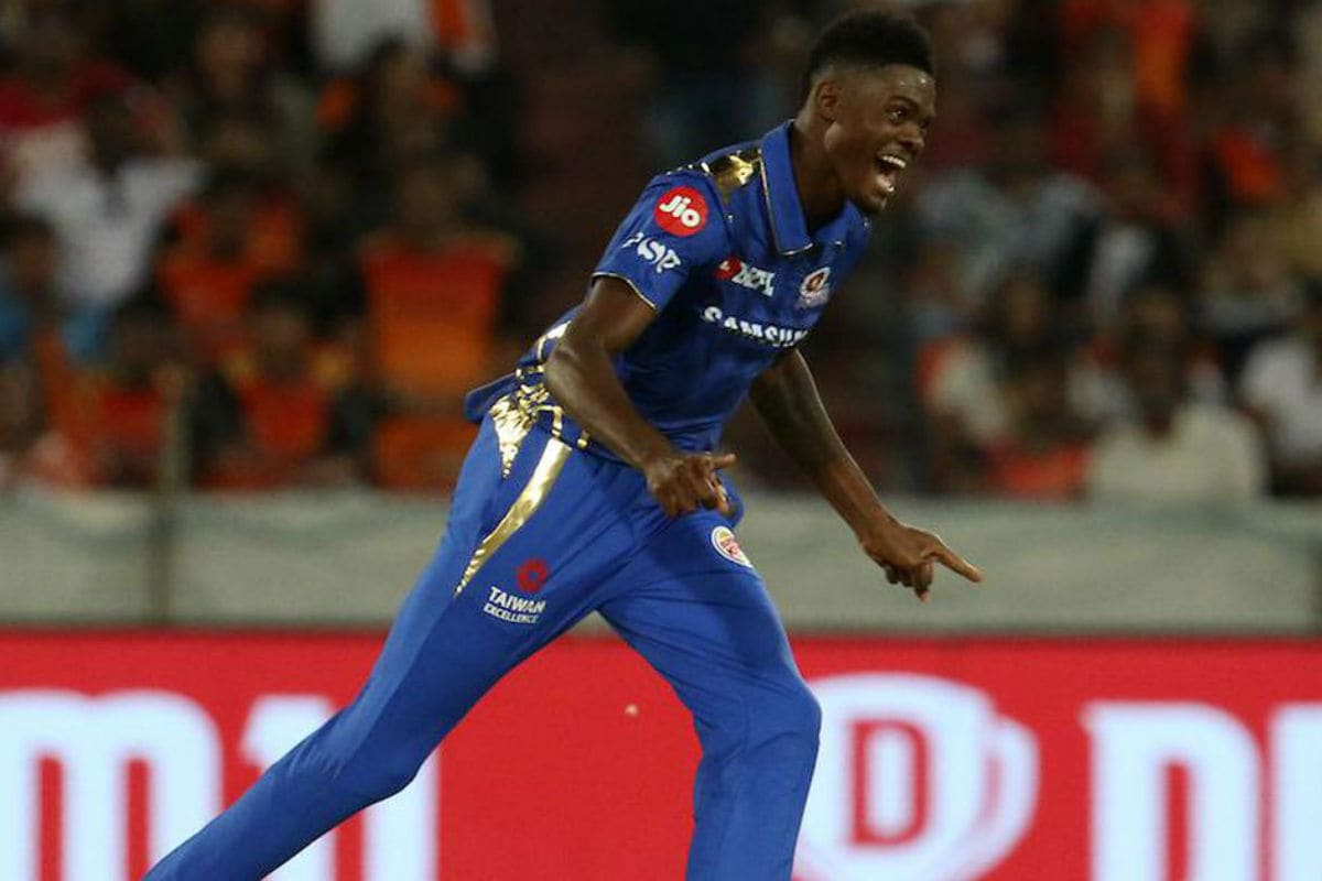 IPL 2020: Ten Best Bowling Spells in the History of the Tournament