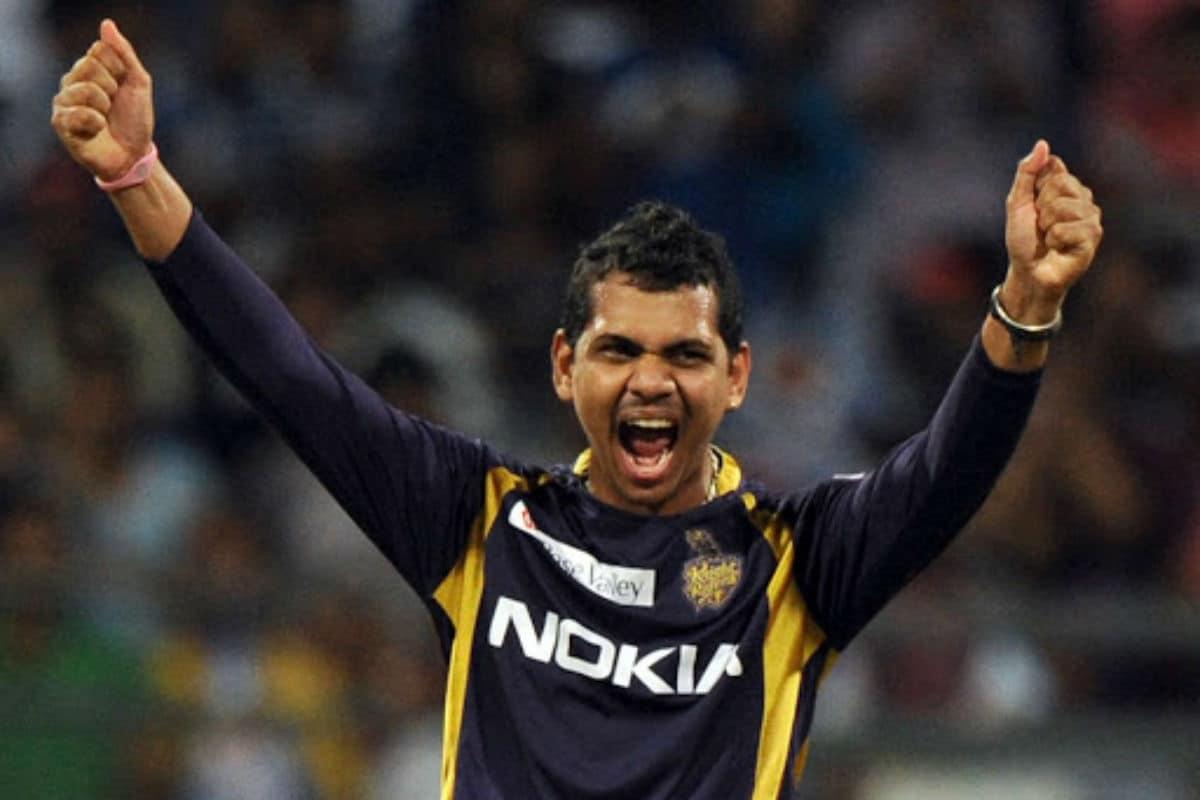 IPL 2020: 19 Hat-tricks in 12 Seasons Gone, Amit Mishra and Yuvraj Singh Lead the Pack