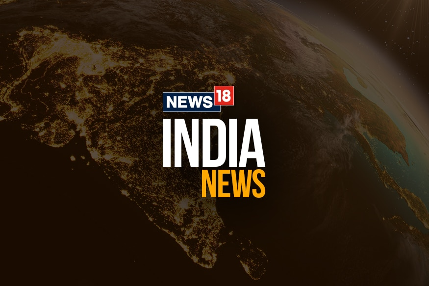 1597943255 news18 india default image 1
