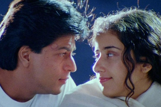 22 Years of Dil Se, A Film That Exploits Assamese Trauma to Glorify a Stalker and Racist?