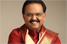 SP Balasubrahmanyam Health Update: Singer Fully Awake and Responsive, Actively Participating in Physiotherapy