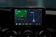 Android Auto Wireless to Expand Widely With Android 11, But There is a Catch