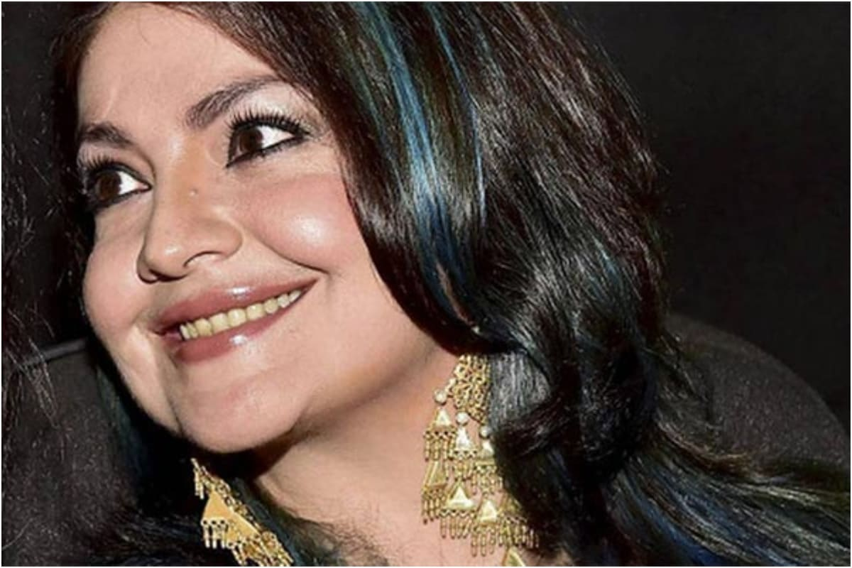 Pooja Bhatt: Alcohol Was My Drug of Choice; As Someone Who Drank Openly, I Chose to Recover Openly