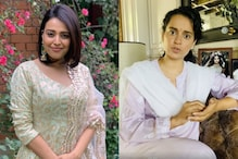 SSR Case: Swara Reminds Kangana Ranaut of Her Promise to Return Padma Shri; Check Out Her Reply