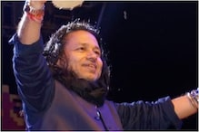 Kailash Kher Feels Instead of Buying Fake Followers, Rs 72 lakh Could have been Used to Educate Children