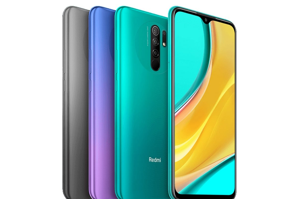 Here's Why The Redmi 9 Prime is The Best Phone To Buy Under Rs 10,000