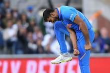 India vs Australia: Vijay Shankar is Nearest Sixth Bowling Option, But I Doubt His Impact - Gautam Gambhir