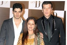 Aditya Pancholi on CBI Transfer of Sushant Singh Rajput Death Case: My Whole Family Is Relieved