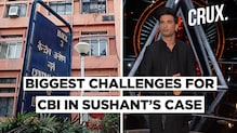 Why Proving Abetment To Suicide Will Be Difficult For The CBI In Sushant Singh Case?