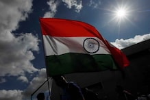 Military Coup: Indian Embassy Advises Indians in Myanmar to Avoid Unnecessary Travel
