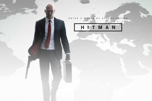 Hitman 2016 reboot is being offered as a free download for PC gamers on the Epic Games store from August 27 to September 3.