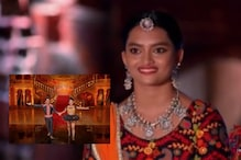 Indian Farmer's Daughter Wins Hearts on 'America's Got Talent' with Viral 'Tattad Tattad' Dance