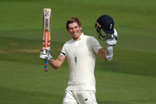 England vs Pakistan 2020, 3rd Test Match at Southampton, Day 1 Highlights: As It Happened