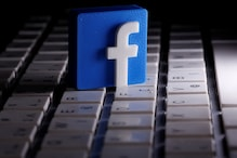 After Parliamentary Panel Hearing, Facebook Says It is Committed to Be An Open & Transparent Platform