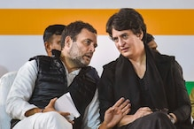 As Rajasthan Saga Busts Rahul vs Priyanka Theory, Out-of-Time Cong May Finally Have a Leadership Plan