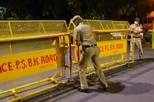 Model Town Hit & Run Case: Juvenile Who Killed 2 Sent to Correction Home, Father Booked Under MV Act