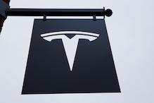 Tesla Seeking Approval for Radar Sensor that Could Detect Children Left in Hot Cars