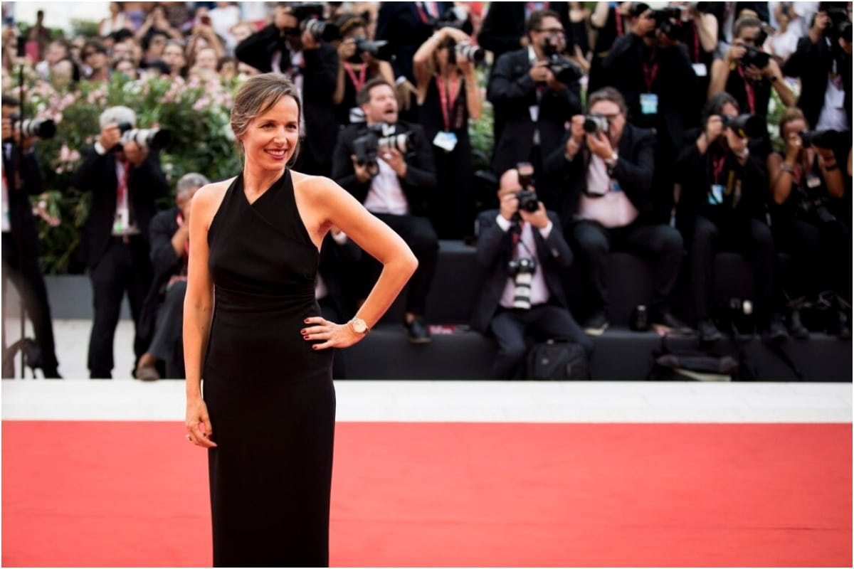 Venice Film Fest to Roll with Stringent Safety Protocol