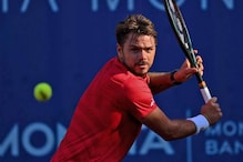 Stan Wawrinka Splits With Long-time Coach Magnus Norman After 8 Years Together