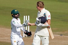 In Pics, England vs Pakistan, Third Test at Southampton, Day Two