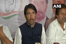 Congress Stands For Full Statehood of J&K, Constitutional Safeguards For Land & Jobs: State Party Chief