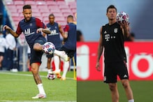 Everything You Need to Know: PSG vs Bayern Munich in Champions League Final
