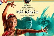 Humane Quality of 'Mee Raqsam' Resonates with Global Viewers, Says Shabana Azmi