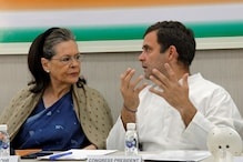 In Bid to Quell Discontent, Sonia & Rahul Gandhi Assure 'Group of 23' about Addressing Concerns