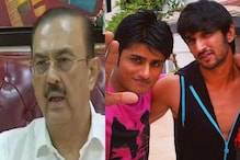 Sushant Singh Rajput's Lawyer Vikas Singh Says No One in Family Knew Sandip Ssingh