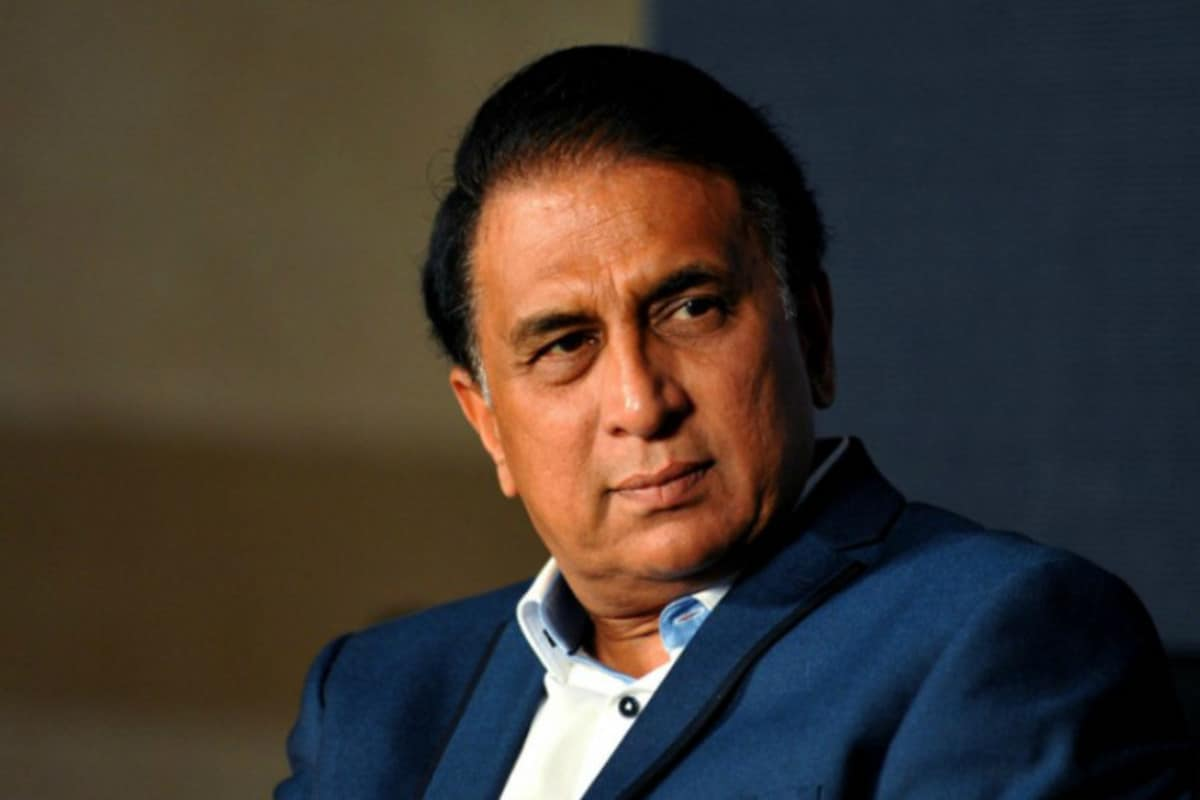 Sunil Gavaskar Helps MCA Find MS Dhoni's 2011 World Cup Final Six Ball