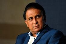 Sunil Gavaskar Picks This Youngster Over Rohit Sharma and Ravichandran Ashwin as Future India Captain