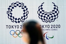 Tokyo Olympic Bid Scandal Linked to Former IOC Member's Son