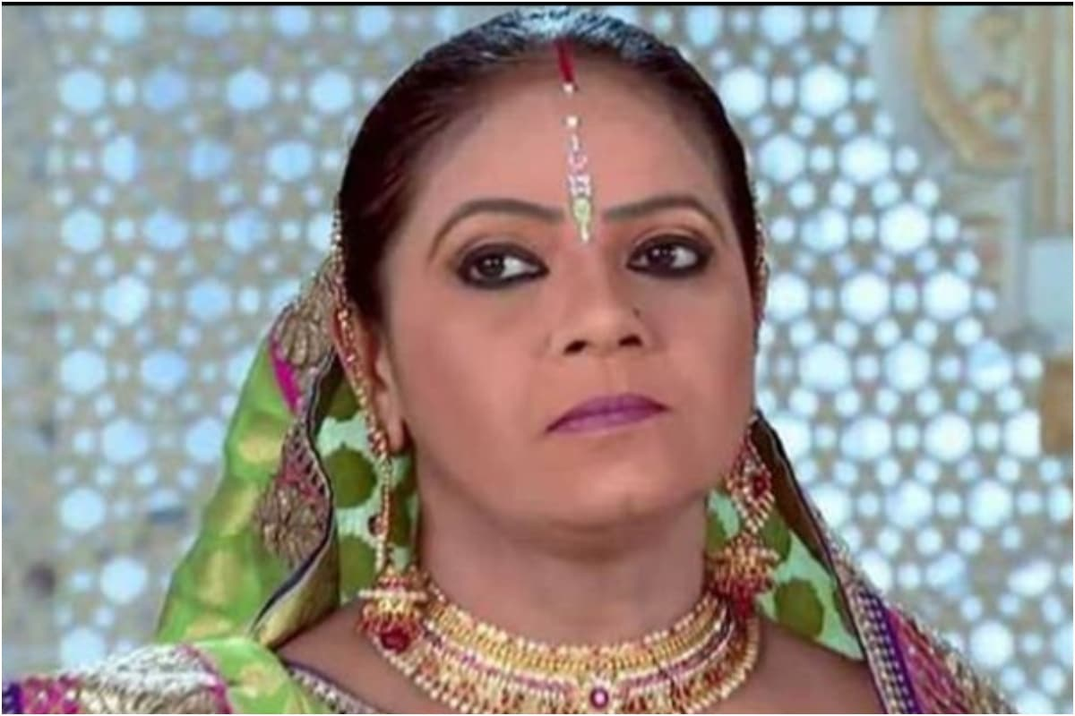 Rupal Patel Confirms Return for Saath Nibhaana Saathiya Sequel: There Cannot be SNS 2 Without Koki