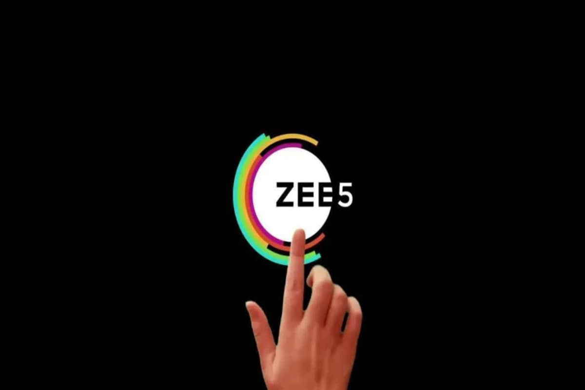 Singapore Govt, Monetary Authority Sell Stake in Zee Entertainment for Over Rs 186 Crore