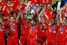 UEFA Champions League Final: More Than 11K People Watch Wrong Live Stream of PSG vs Bayern Munich