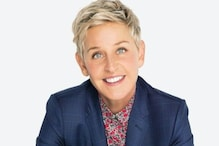 Ellen Degeneres to Talk to Fans About Toxic Workplace Charge