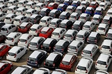 Disproportionate Billings By OEMs Could Increase Stress for Dealers During Festive Season - Report