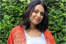 I'm Ready to Fight and Suffer for Things I Believe in, Says Swara Bhasker