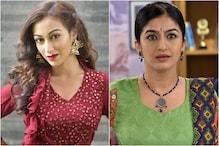 Sunayana Fozdar Replaces Neha Mehta as Anjali Bhabhi in Taarak Mehta ka Ooltah Chashmah