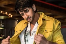 If I Find My Life Partner in Bigg Boss 14, There's Nothing Wrong in it: Nishant Singh Malkani