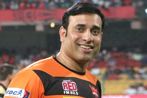 VVS Laxman feels quality of cricket will not come down despite fans' absence at the IPL 2020.