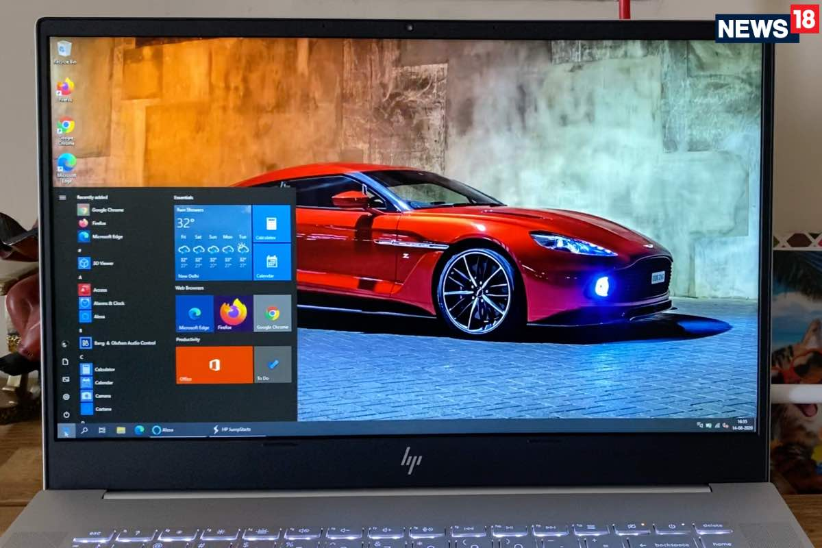 Tech Tricks Is Your Windows 10 Laptop Running Slow These Five Steps Will Make It Faster