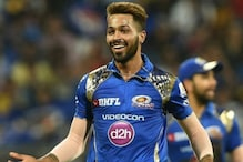 IPL 2020: Hardik Pandya Keen to Bowl But We Need to Listen to His Body - Zaheer Khan