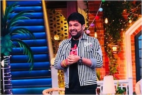 Kapil Sharma Talks About War of Words Among the Mahabharat Actors, Says Viewers are His Priority