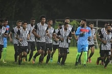 Live Streaming I-League Qualifiers 2020-21 Mohammedan SC vs Garhwal FC: When and Where to Watch on TV