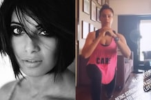 Bipasha Basu Proves She Still Has the Most Killer Body in Bollywood, Watch Her Workout Video