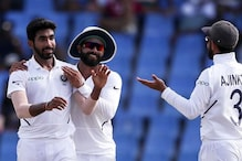 India tour of Australia: Sometimes Jasprit Bumrah Puts too Much Pressure on his Body, Says Kapil Dev