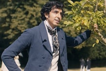 Dev Patel Talks About Armando Ianucci's 'Colourblind' Casting That Enabled Him To Play David Copperfield